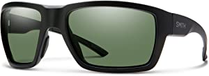SMITH High-Water Chroma Pop+ Polarized Sunglasses