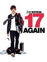 17 Again