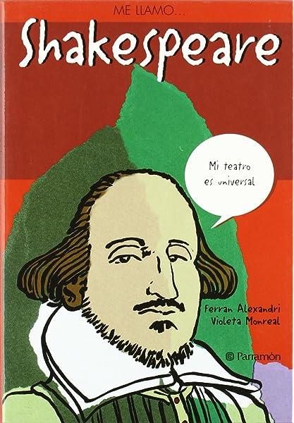 COL.ME LLAMO-Marco Polo: Amazon.es: Barba N./Salomo: Libros
