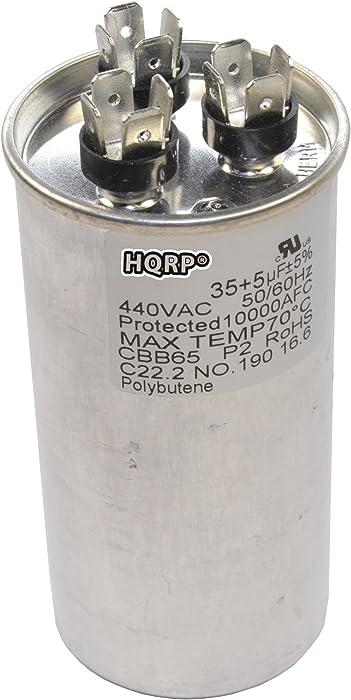 Top 10 Ge Hvac Motor