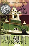Death on Hanover: a 1930s Cozy Historical Murder Mystery (A Higgins & Hawke Mystery)