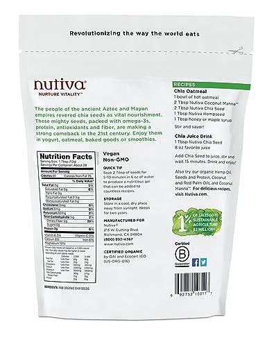 Rocka Nutrition Over the Top Probe jetzt bestellen!