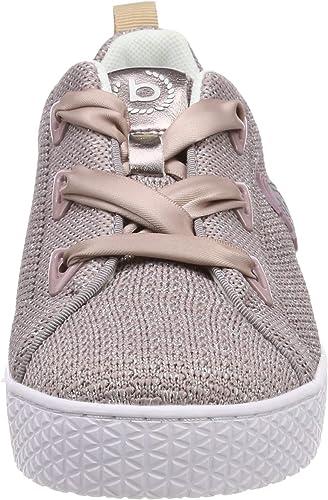bugatti Damen 431525116950 Sneaker