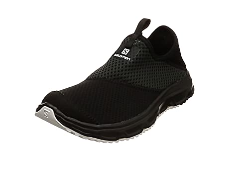 salomon rx slide 4.0 amazon hombres