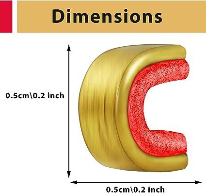 KESHES  product image 3