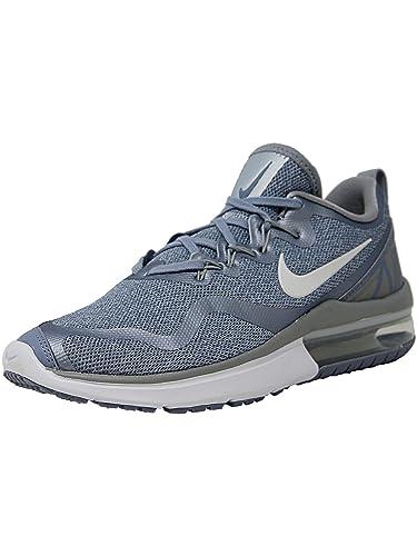 81a98fbd786e Nike Damen WMNS Air Max Fury Laufschuhe  Amazon.de  Schuhe   Handtaschen