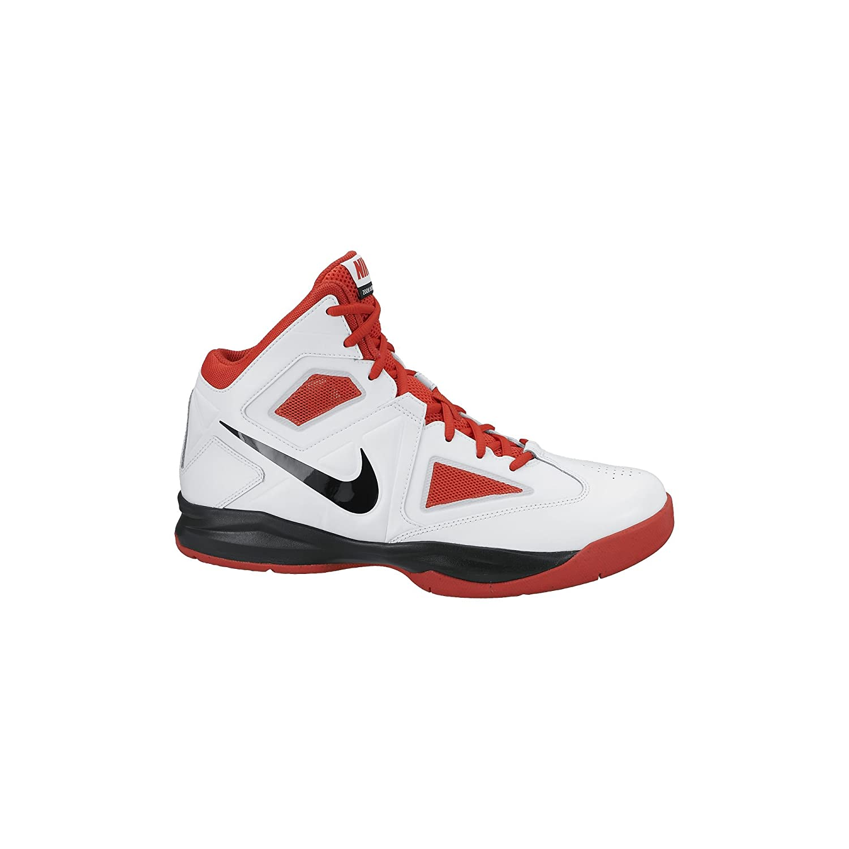 Nike Air Max 90 2018 NUEVOS zapatos casuales para hombre clásico 90 Hombres zapatos casuales Negro Rojo Blanco Sports Trainer Superficie transpirable