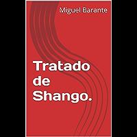 Tratado de Shango.