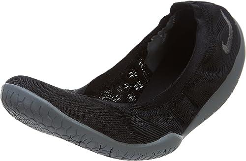 Nike Studio Wrap Pack 3 Womens Cross Training Shoes