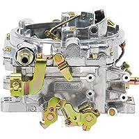 $279 » Edelbrock 1405 Carburetor