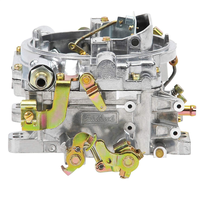Edelbrock 1405 Carburetor