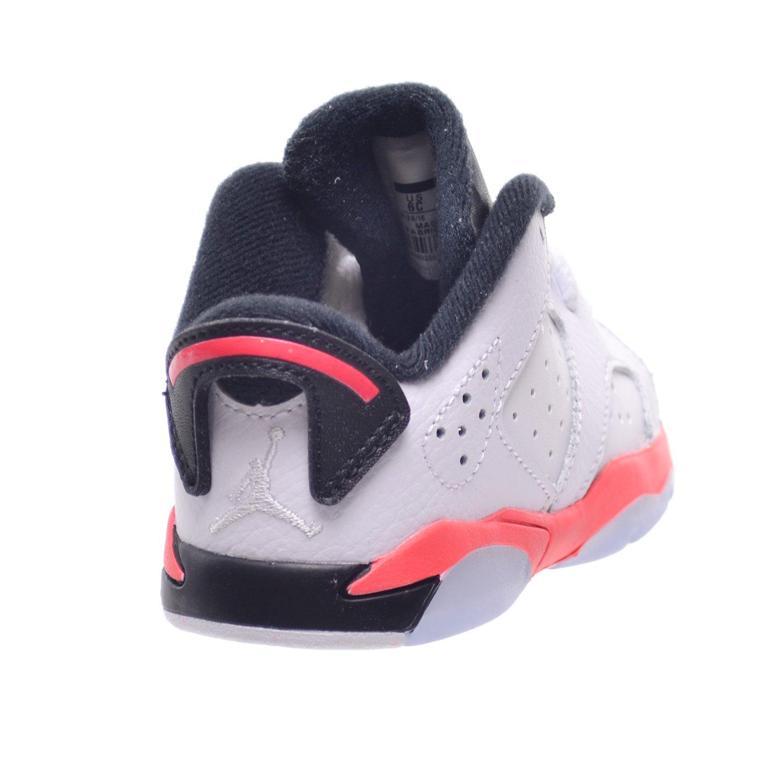 Air Jordan 20 Ogl LLH1iu8