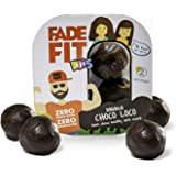 Fade Fit Kids - Double Choco Loco Count 20
