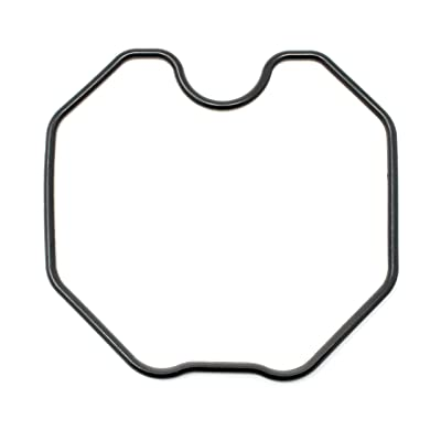 DP 0121-032 Carburetor Float Bowl Chamber Gasket O-Ring Fits Honda Arctic Cat: Automotive