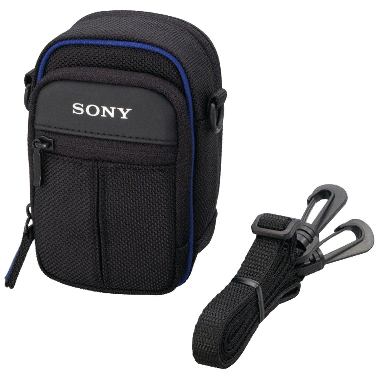 Sony Housse de transport LCSCSJ.AE Autre accessoire appareil photo