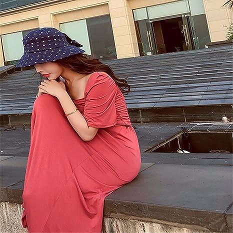 41b8c7401df Amazon.com   LIZHONG-SLT Fisherman hat