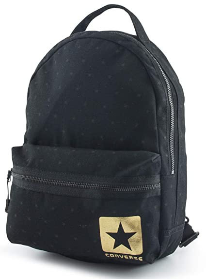 3dadb528982 Converse Mini Backpack - Antra  Amazon.co.uk  Shoes   Bags