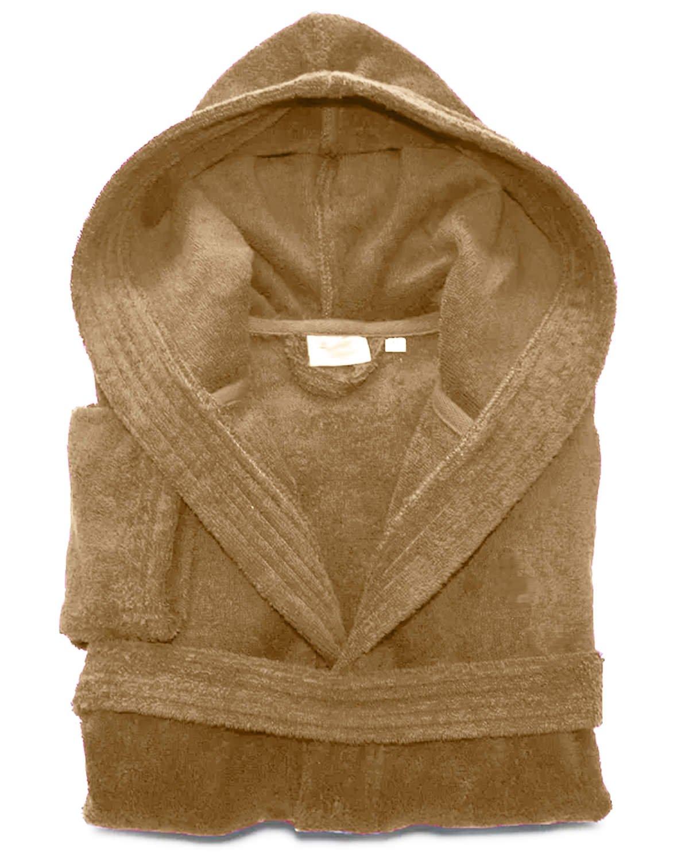 Mocha (Hooded)