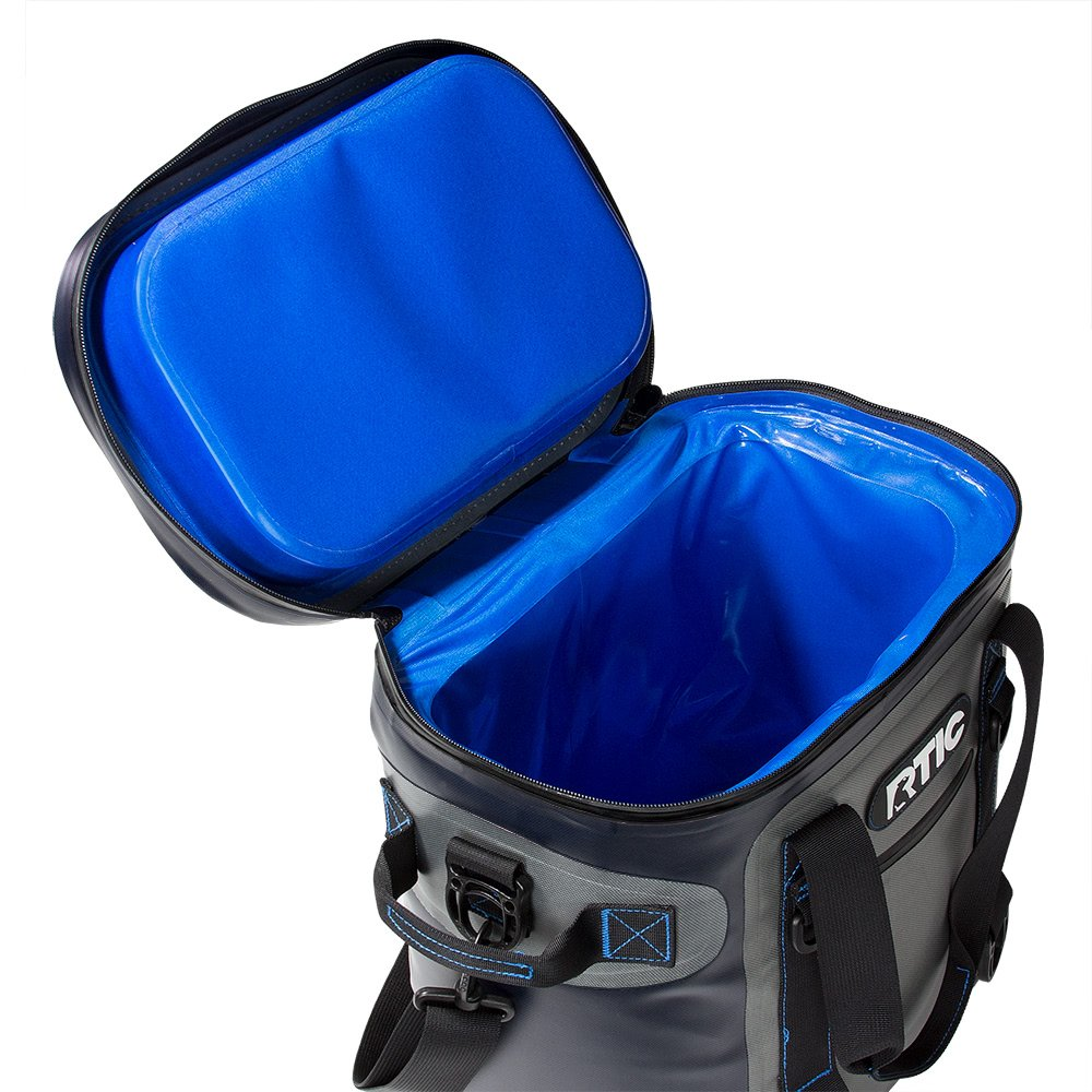 RTIC Soft Pack Coolers
