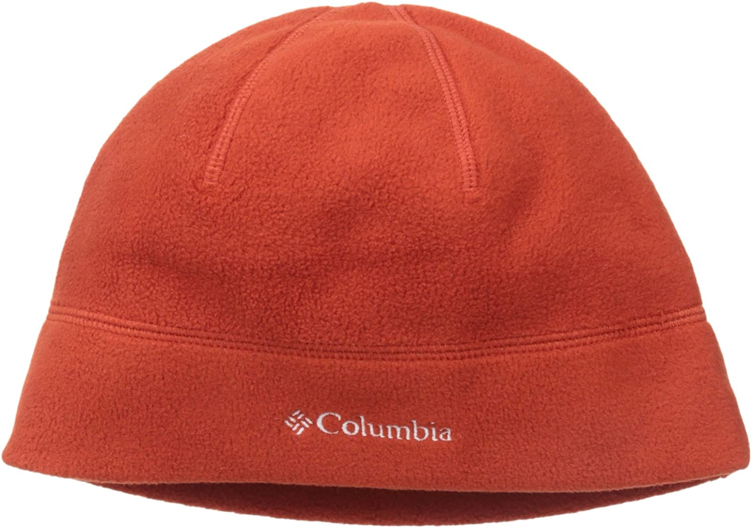 Columbia Men/'s Thermarator Hat Thermal Reflective Warmth