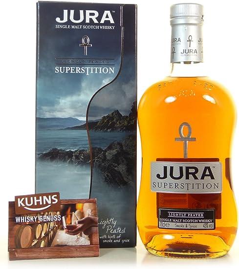Site- ul de dating Jura 39