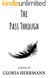 The Pass Through