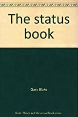 The status book (A Dolphin book) Paperback