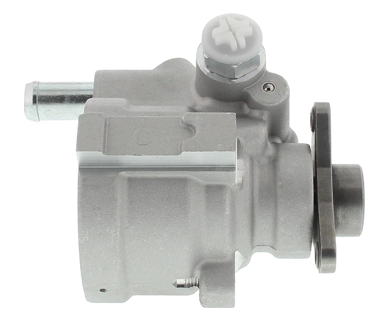 Mapco 27131 - Pompa Idraulica, Sterzo MAPCO Autotechnik GmbH