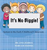 We Are All Stars: Mary Lou Datema: 9781942905714: Amazon