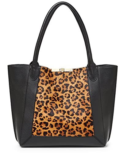 Amazon.com  Botkier Perry Tote d0b535746f56c