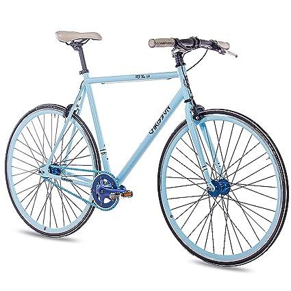 Rad fahren bringt mehr als Sie denken rematesbancarios.com