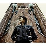 DEEN NEXT STAGE(初回限定盤)(DVD付)