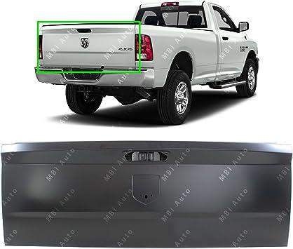 Rear Tailgate Support Shock Strut For Dodge RAM 1500//2500//3500 Pickup 09-18