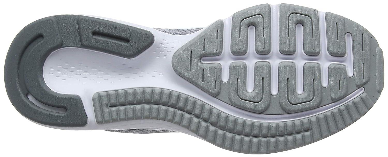Mr.     Ms. Nike Runallday, Scarpe Running Donna Esperienza (media) squisita Ultima tecnologia Stiramento eccellente | Speciale Offerta  b36b1a