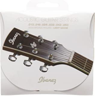 1PcProfessional 6-String Guitar String Core CoatedCopperWound for AcousticGuitPD