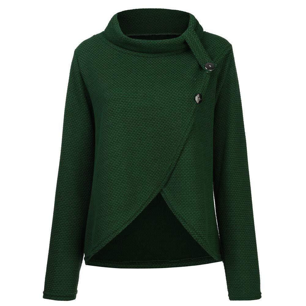Bench Shoes Ladies Sweatshirt Net Ladies Poncho Top Sweat Fashion Brands Pullover Solid Sweatshirt Pullover Long Sleeve Women Tops Blouse Shirt