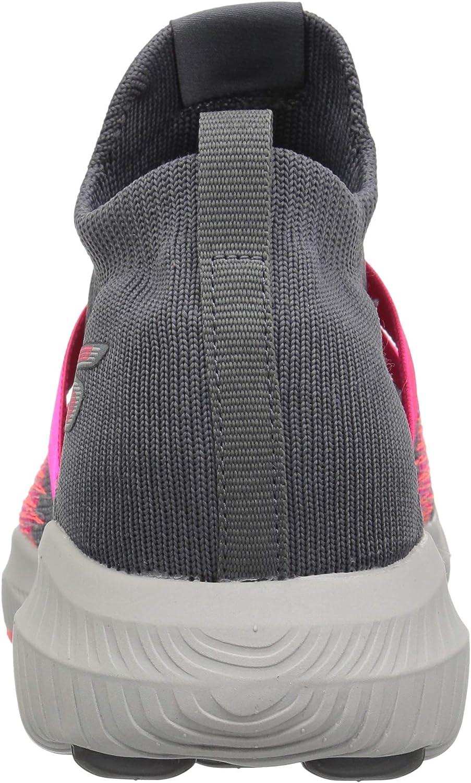 Go Walk Revolution Ultra-15669 Sneaker
