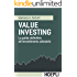 Value investing: La guida definitiva all'investimento azionario