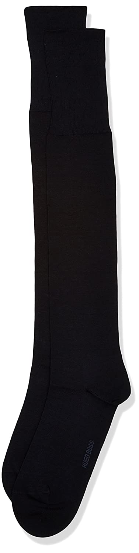 BOSS George Kh Uni MC, Chaussettes Montantes Homme 50388434