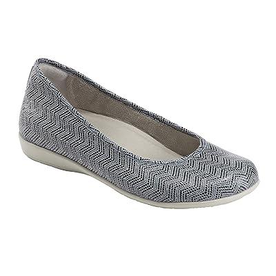 Earth Shoes Alder Astoria | Flats
