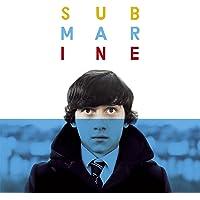 Submarine (Vinyl) [Importado]