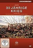 Der 30jährige Krieg (1618-1648)