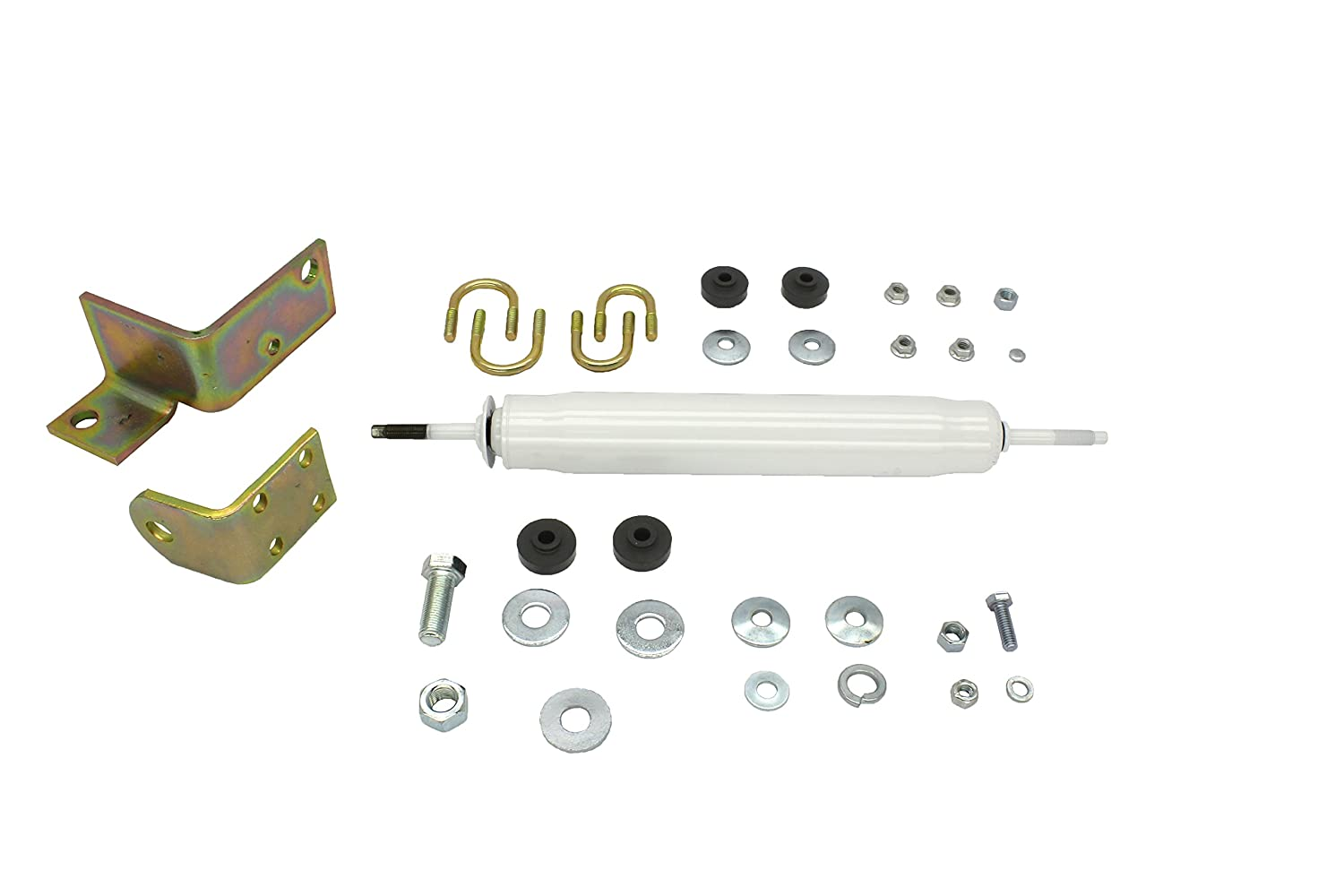 KYB SS15326 - Steering Stabilizer