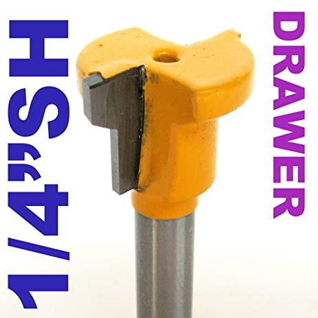 lock the drawer in diablo drawers bits depot home p bit router