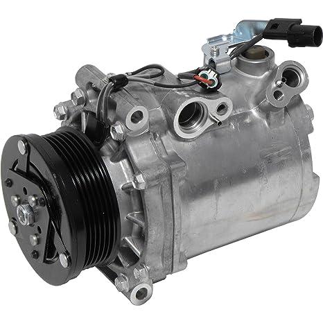 Universal aire acondicionado Co 11165 C a/c compresor