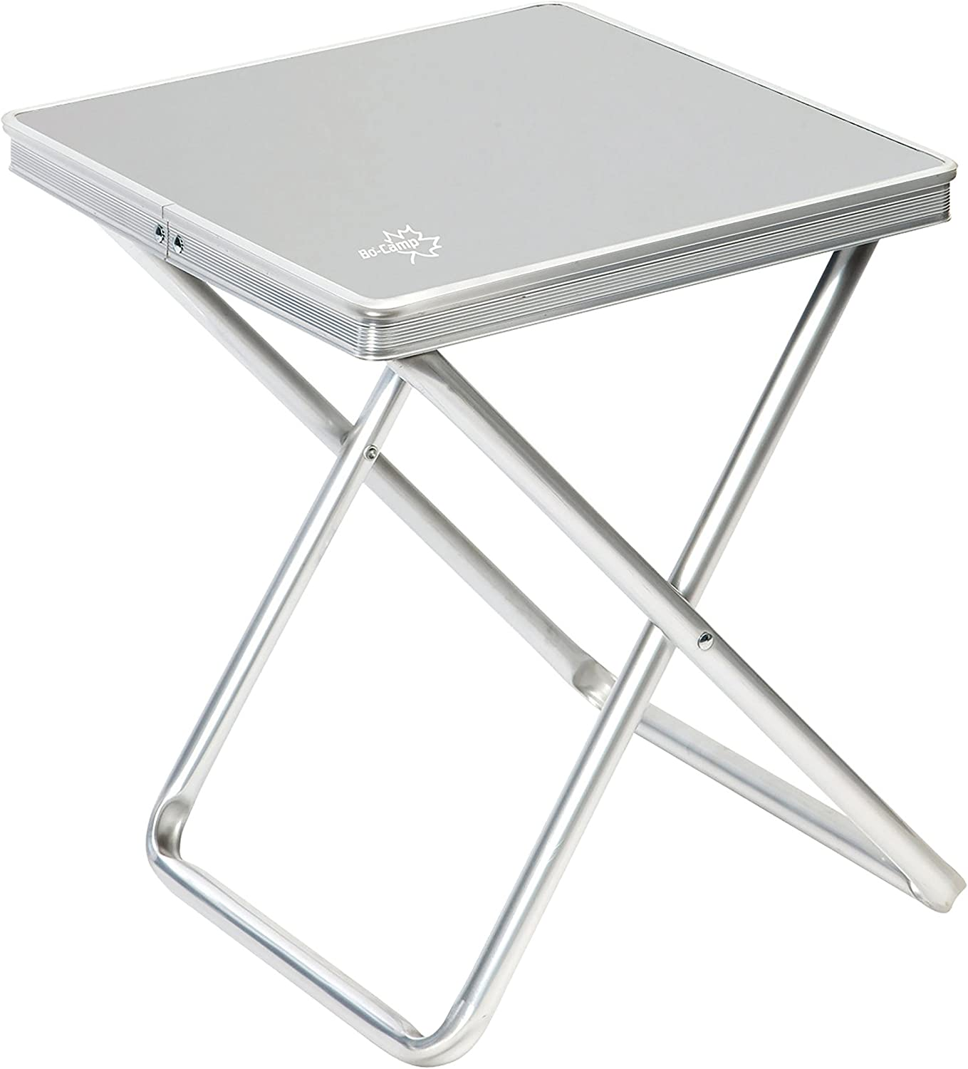 Bo-Camp MDF Top for Stool//Tray