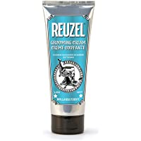 Reuzel Grooming Cream, 100 milliliters