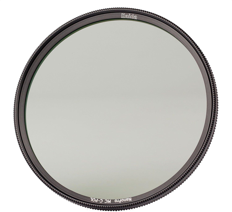 Haida NanoPro 77mm MC CPL Filter Circular Polarizer C-Pol 77