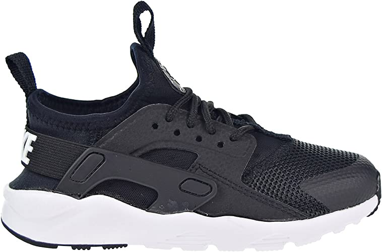 2nike run ultra huarache