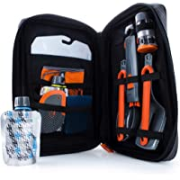 GSI Outdoors, Gourmet Kitchen Set 11, Camping Chef Toolset